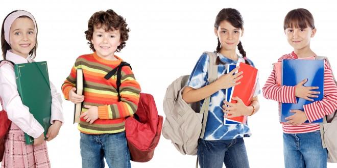 Çocuğunuzun Okulda Başarılı Olması İçin İpuçları